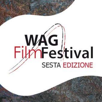 Wag film festival 2018