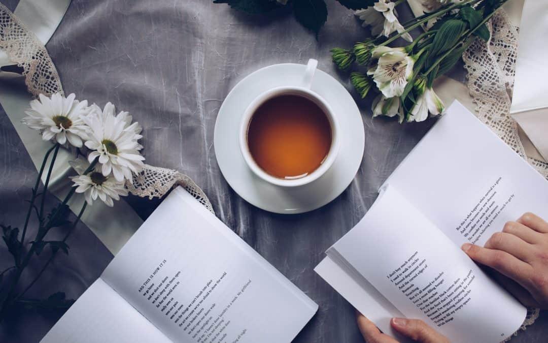 Poesia e Social: una convivenza difficile?