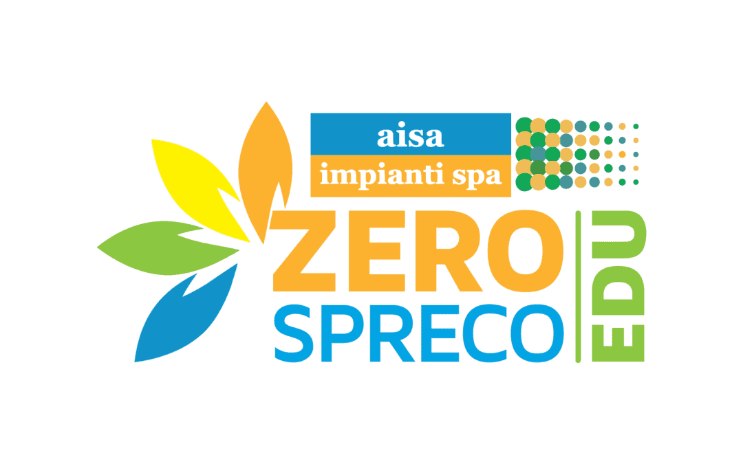 Zero Spreco is partner of the Arezzo Crowd Festival
