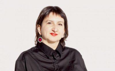 Il linguaggio artistico di Silvia Gribaudi tra ironia, bellezza e libertà