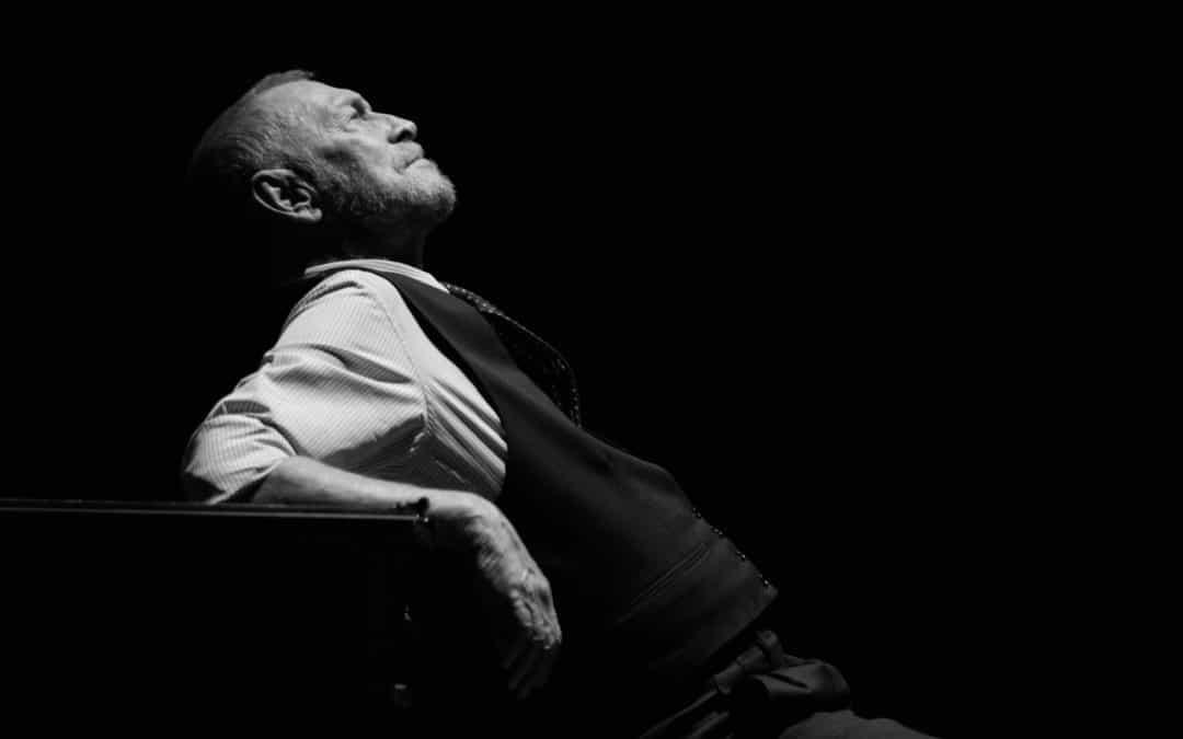 """4 SPETTATORI – """"Il Costruttore Solness"""" al Teatro Petrarca"""